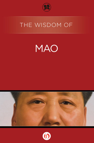 The Wisdom of Mao Philosophical Library