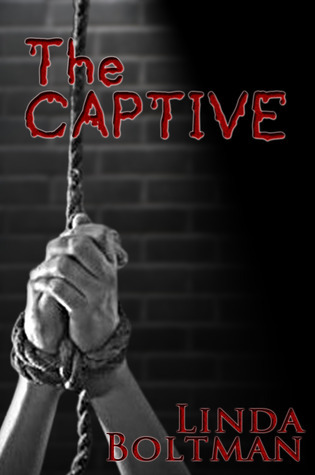 The Captive Linda Boltman