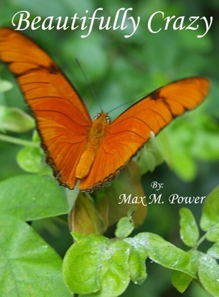 Beautifully Crazy  by  Max M. Power