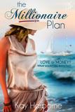 The Millionaire Plan Kay Harborne