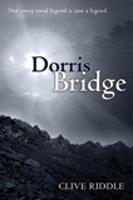 Dorris Bridge Clive Riddle