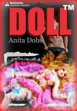 Doll  by  Anita Dobs