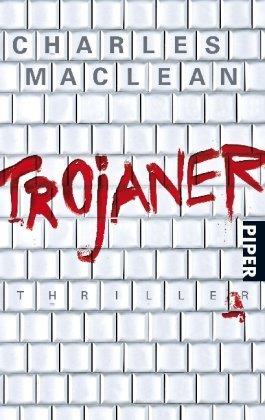 Trojaner  by  Charles Maclean