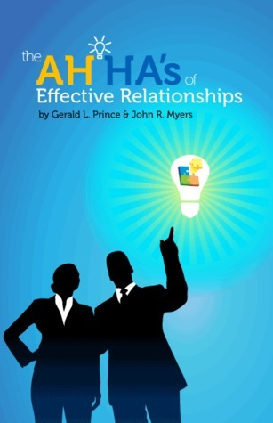 SOCIAL STYLE: The Ah Has of Effective Relationships John  Myers