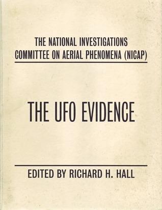 Organizations  by  Richard H. Hall
