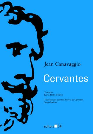Cervantes Jean Caravaggio