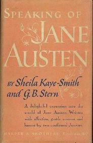 Sheila Kaye-Smith, Collection Novels  by  Sheila Kaye-Smith
