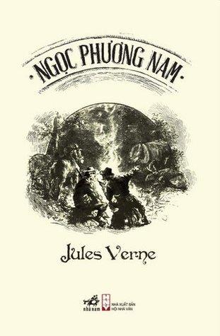 Ngọc Phương Nam  by  Jules Verne