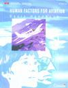 Human Factors for Aviation Transport Canada
