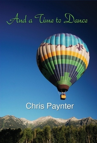 And a Time to Dance  by  Chris Paynter