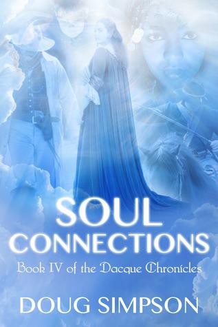 Soul Connections Doug Simpson