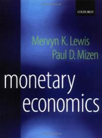 Islamic Banking Mervyn K. Lewis