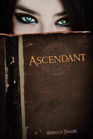 Ascendant Rebecca  Taylor