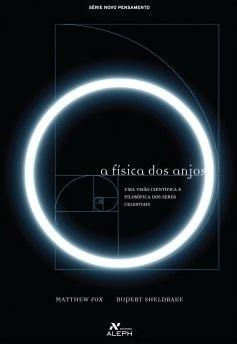 A Física dos Anjos Matthew Fox