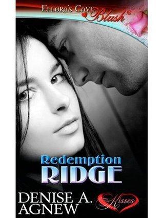 Redemption Ridge Denise A. Agnew