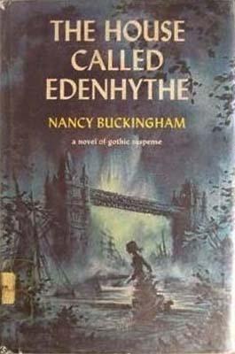 The Hour Before Moonrise  by  Nancy Buckingham
