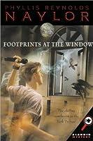 Footprints at the Window (York, #3)