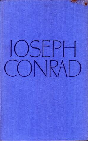 Los , Opowieść w dwóch częściach Joseph Conrad