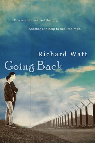 Going Back Richard  Watt