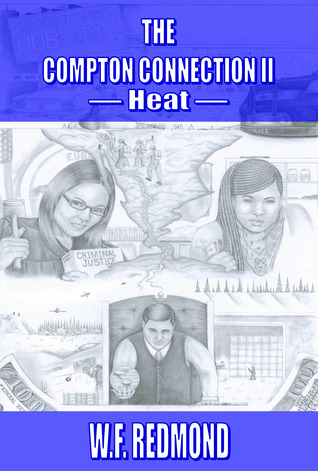 The Compton Connection II -- Heat  by  W. F. Redmond