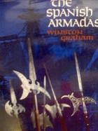 The Spanish Armadas Winston Graham