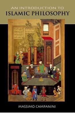Storia del Medio Oriente 1798-2006  by  Massimo Campanini