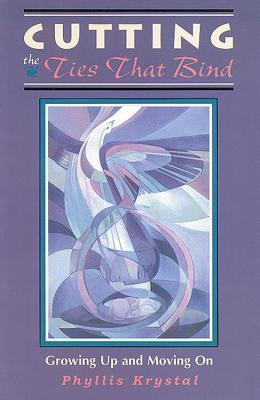 Sai Baba: Ultimate Experience  by  Phyllis Krystal