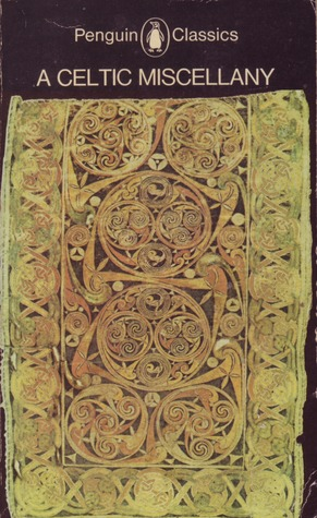 Studies In Early Celtic Nature Poetry Kenneth Hurlstone Jackson