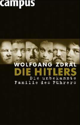 Tartufo  by  Wolfgang Zdral