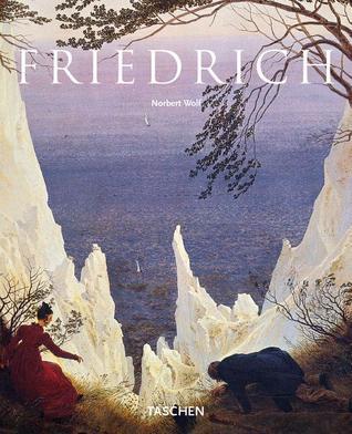Friedrich  by  Norbert Wolf