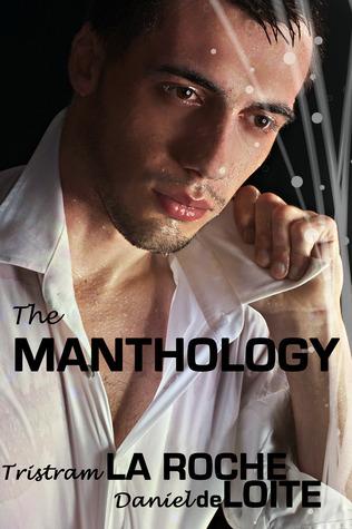 Manthology Tristram La Roche
