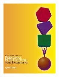 Personal Positioning for Engineers  by  Paul J. Kostek