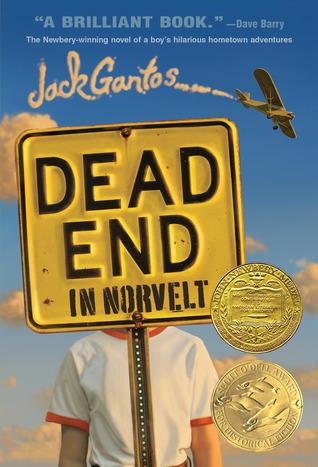 Jack Adrift: Fouth Grade Without a Clue Jack Gantos