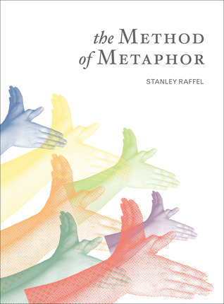 Matters of Fact (Rle Social Theory): A Sociological Inquiry Stanley Raffel