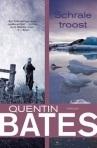 Schrale troost Quentin Bates