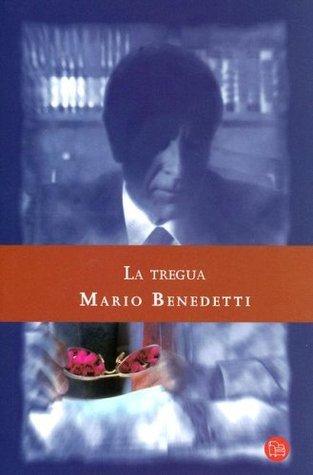 Inventario Uno - 1976-1985 - Con CD Mario Benedetti
