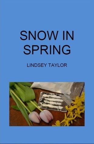 Vocational Gcse - Leisure and Tourism for Vocational Gcse Student Book Lindsey Taylor