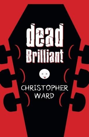 Dead Brilliant Christopher Ward