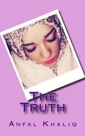 The Truth Anfal Khaliq