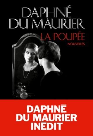 La Poupée  by  Daphne du Maurier