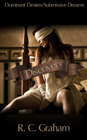 Discovery  by  R.C. Graham