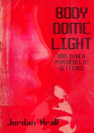 Body Dome Light  by  Jordan Krall