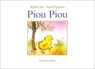 Piou Piou Wakiko Sato