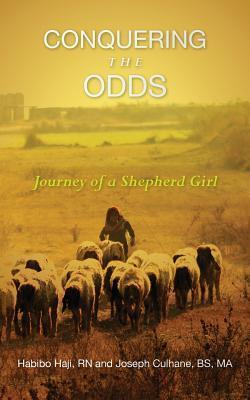 Conquering the Odds: Journey of a Shepherd Girl Habibo Haji