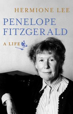 Penelope Fitzgerald: A Life  by  Hermione Lee