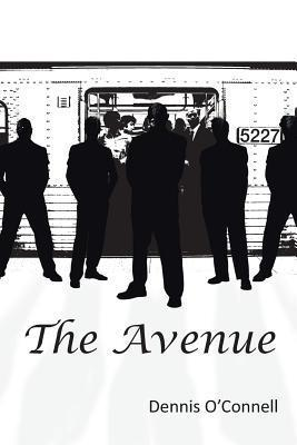 The Avenue Dennis OConnell