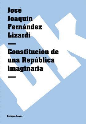 Antologa  by  José Joaquín Fernández Lizardi