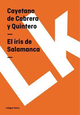 Empenos de La Casa de La Sabiduria  by  Cayetano de Cabrera y Quintero