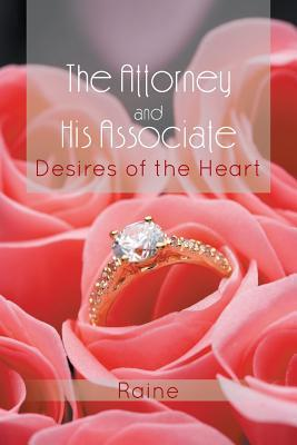 Trust, Love, And Marriage: The Seduction  by  Raine*