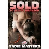 SOLD TO ELLIOT BRANSON Sadie Masters